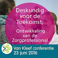 banner VKI conferentie 23 juni