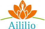 aililio