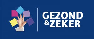 Gezond & Zeker-logo beeldmerk_FCdiap-vlak-rgb