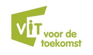 ViT_2_def