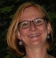 Wilma Jenniskens